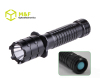 High power CREE 3W aluminum flashlight torch with 18650 battery+AC charger