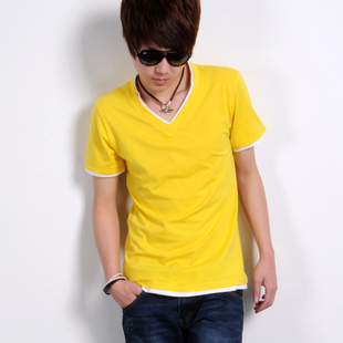 Fly style t-shirt(men)(16)