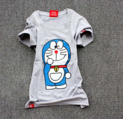 Yiyi t-shirt(women)(2)