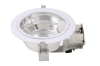 E27/PLC/R7S interior decoration halogen downlights
