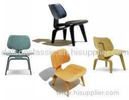 Eames LCW chair DS361
