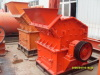 Iron ore crushing machine 1200*1000 PXJ Fine Crusher