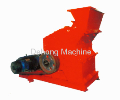 3rd Sand making machine 1800*1800 PXJ Fine Crusher