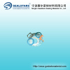 seal rubber gasket