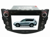 2din special car dvd gps for TOYOTA RAV4 with full touch HD LCD panel