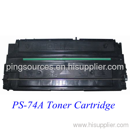 Genuine Toner Cartridge for HP 92274A