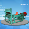 Brick cutter for automatic clay brick production line