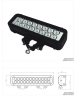 LED AUTO LIGHT ,LED FLOOD LAMP