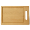 cutting board bamboo