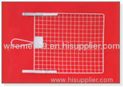 Barbecue Grill Netting Series