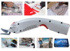 Electric Hand Tool/ Electric Shears/ Plug Electronic Cutter/Battery Electric Scissors
