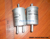 HAFEI 471 FUEL FILTER