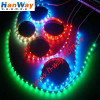 SMD 5050 LED Flex Strip Light