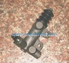 Clutch Cylinder Pump for Geely