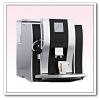 1250W 19bar Italy Invensys Pump Automatic Coffee Machine