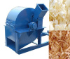 shaving machine/wood shaving machine/ wood chipping machine/ wood chipper/ wood shredder/ Wood crusher machine