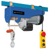 1600W Electric Hoist