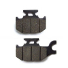 Other manufacture motorcycle brake pads