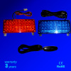 LED Flash Light Universal Car Truck Strobe