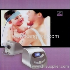 Gold & Safety Hospital Medical Equipment From China / Temperature Reducing Equipment