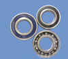 6700 2RS High Performance stainless steel ball bearing
