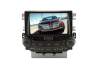 Chevrolet Malibu Car DVD and Navigation with USB Radio TV VCD SD HD TFT LCD touchscreen