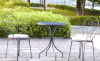 patio furniture bistro sets with cushion