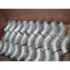 Welding Stainless Steel Elbow