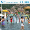 Water park equipment----Rainbow gallery