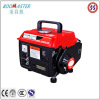 Gasoline Generator with home standby use