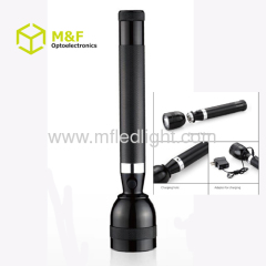 cree led bulb flashlight rechargeable cree super bright flashlight torches