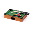 MINI POOL TABLE GAME
