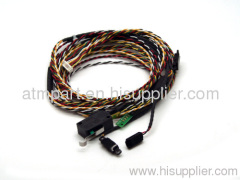 PRESENTER,SENSOR CABLE HARNESS 49207982000B