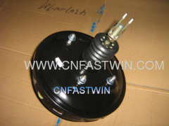 Auto Vaccum Booster for GWM