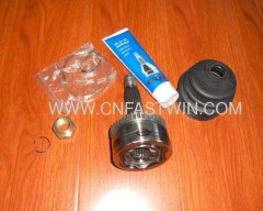 Outer CV Joint for Karry Van