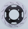 good service and fast delivery of SUZUKI brake rotor