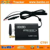 gps tracker-CT01