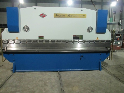 press brake punch and die tools
