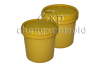 painting bucket mould | paint bucket mould | plastic water bucket mould | paint bucket manufacturers | round bucket