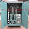 Transformer Oil Reuse/Insulating Oil Recycling/Oil Regeneration/Oil Filtration
