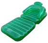 inflatable float lounge, inflatable chair, inflatable float chair lounge, inflatable suntanner