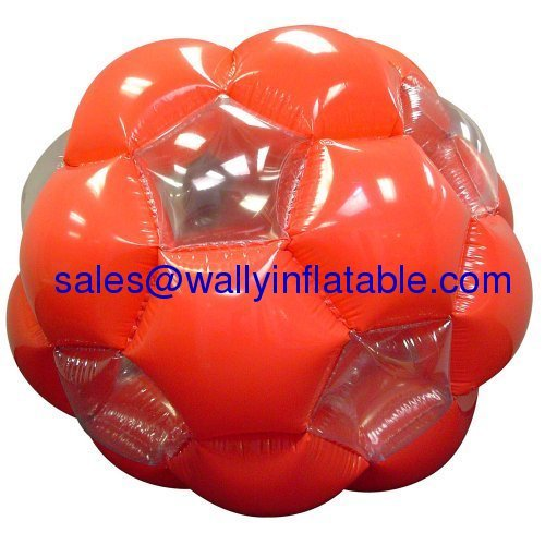 giga ball China, inflatable giga ball China, inflatable giga ball manufacturer china, producer China