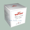 Cosmetic box manufacturer