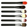 Good Quality Proessional Design Foundation Brush