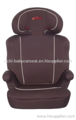 Baby seat with ECE Approval