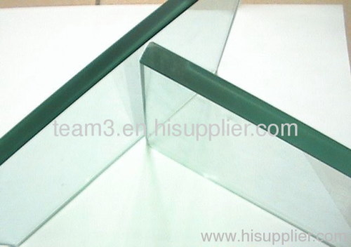 clear tempered glass,2140x3300mm
