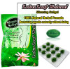Lotus leaf safe herbal slimming formula