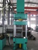 hydraulic heat press machine