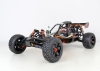 Rovan Baja Electric Remote Control Cars
