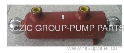PLUNGER CYLINDER FOR BIG S VALVE OEM:C40224400
